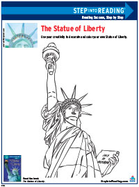 statue_liberty_coloring