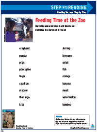 zoo_matching_activity
