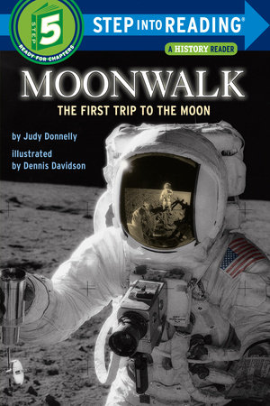 The Story Behind Neil Armstrong and first step on the moon ... |Moon First Step Onto