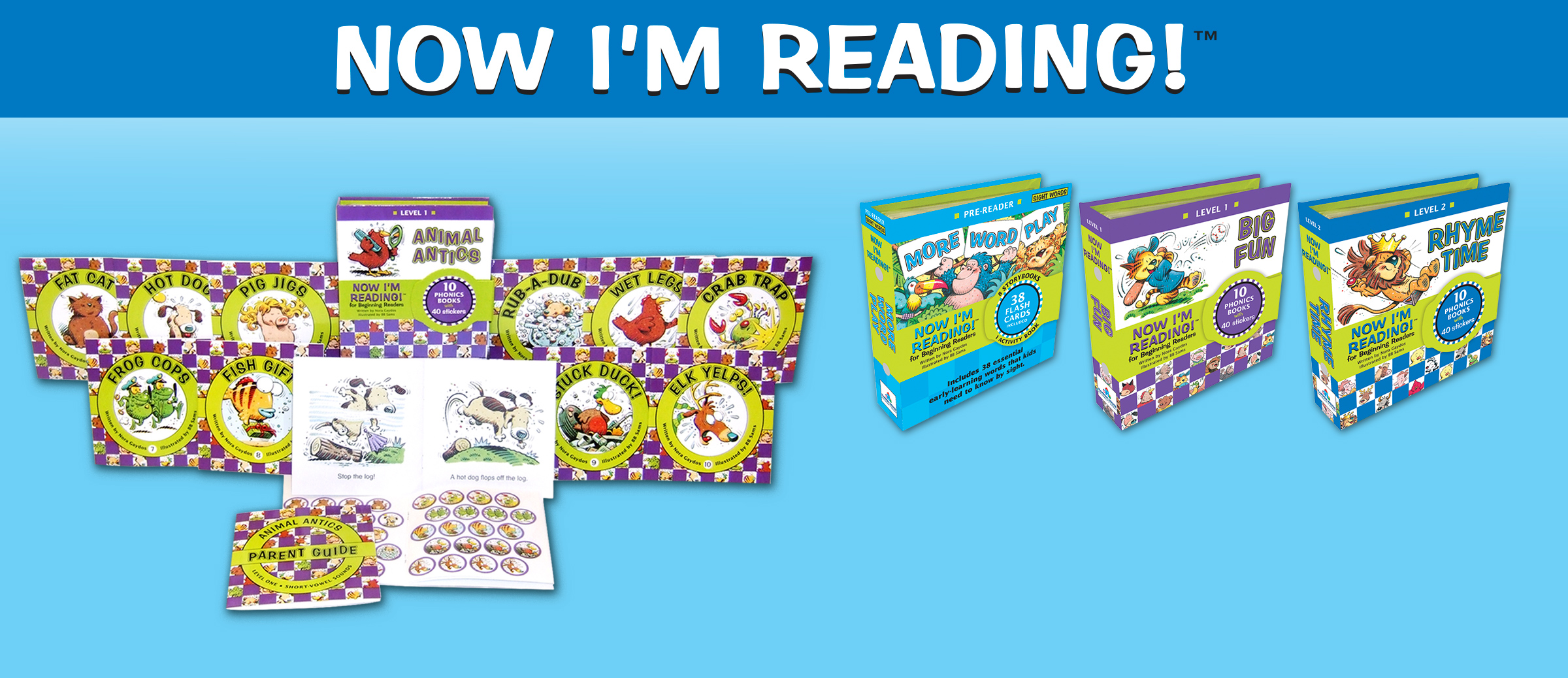 Worksheet Reading Programs For Children step into reading now im